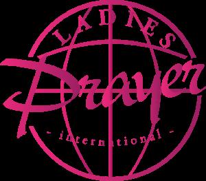 Ladies-Prayer-International-Logo-sm_edit_1813475759