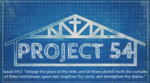 project54logo